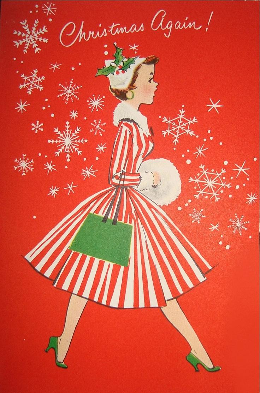 2014 November Archive - Santa Photos